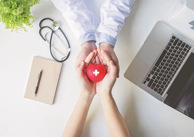 """Ra mắt sản phẩm bảo hiểm bổ trợ bảo vệ sức khỏe mới """"PRU – Hành trang vui khỏe"""""""