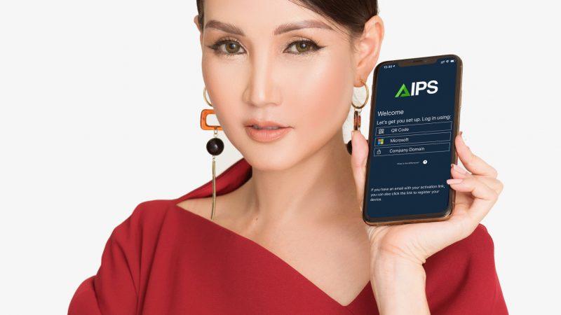"""Cú khởi nghiệp mới """"liều lĩnh"""" của nữ doanh nhân – Hoa hậu Sonya Sương Đặng"""