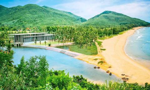 Trường hè Phát triển Việt Nam 2020: giáo dục kết nối người trẻ có trách nhiệm với cộng đồng