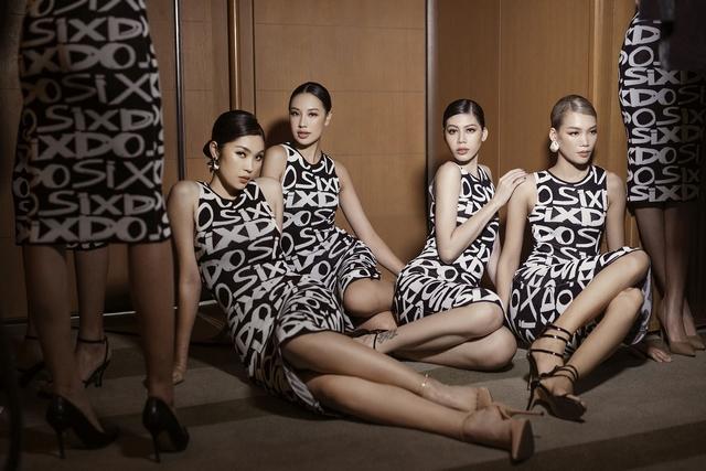 5 xu hướng thời trang mới gần gũi đời sống chophái đẹp Việt năm 2020