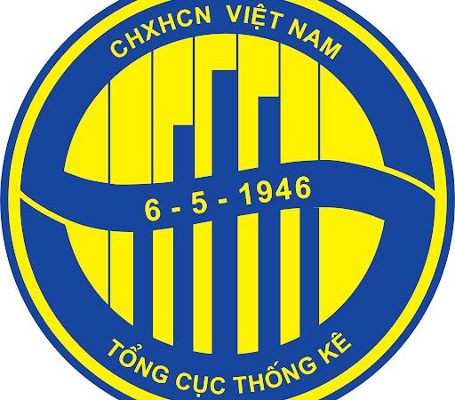 Tăng cường hợp tác giữa Tổng cục thống kê và tổ chức lao động quốc tế tại Việt Nam