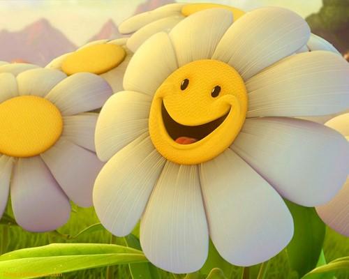Hạnh phúc là gì? – Làm gì để có hạnh phúc?