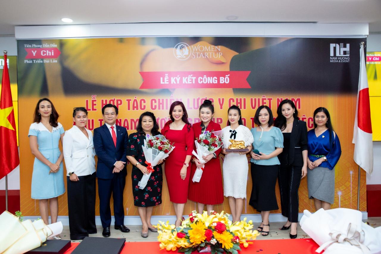 """Cơ hội lớn cho phụ nữ tại """"Diễn đàn Phụ nữ khởi nghiệp trên nền tảng"""" số  ngày 30/03/2021"""