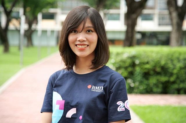 Nguyễn Thu Hằng: người truyền cảm hứng cho phụ nữ và các bạn nữ sinh theo đuổi sự nghiệp trong lĩnh vực STEM