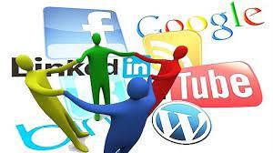 Bộ quy tắc ứng xử trên mạng xã hội, người tham gia cần biết!