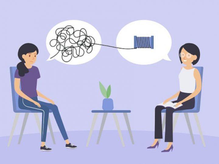 PsyCare: mô hình tư vấn và hỗ trợ tinh thần cho người dân trong dịch Covid -19