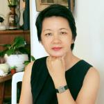 Hanh Ngoc