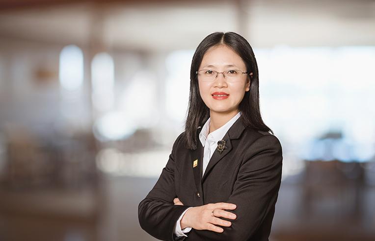 Chuyên gia nhận định: 3 động lực tăng trưởng của bất động sản Hà Nội giai đoạn cuối năm 2021